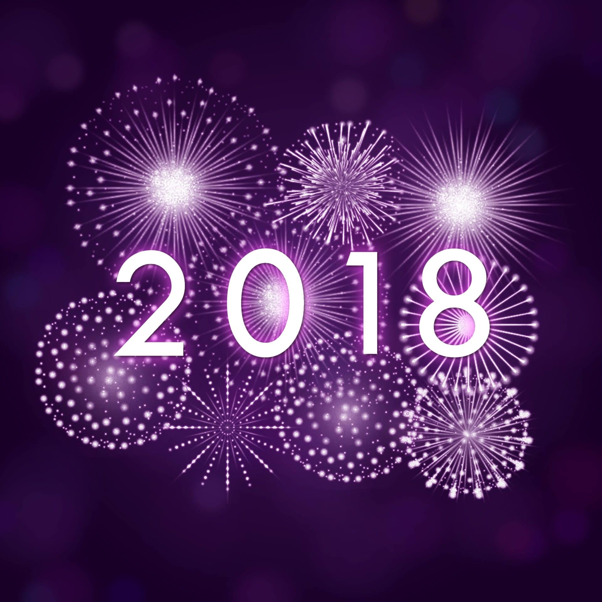 buon 2018 da francesco umberto iodice