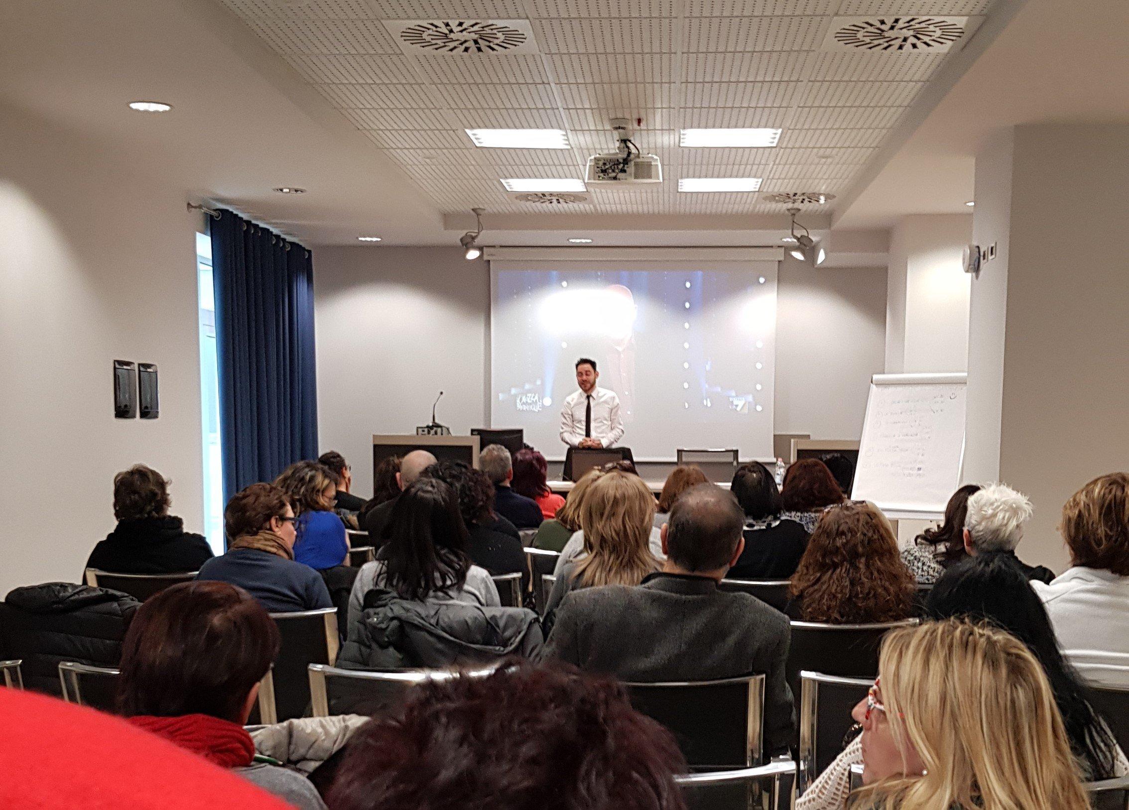 Iodice Francesco Umberto Novara - Corso di formazione ECM FIALS - Ospedale S. Giovanni Bosco Torino (7)