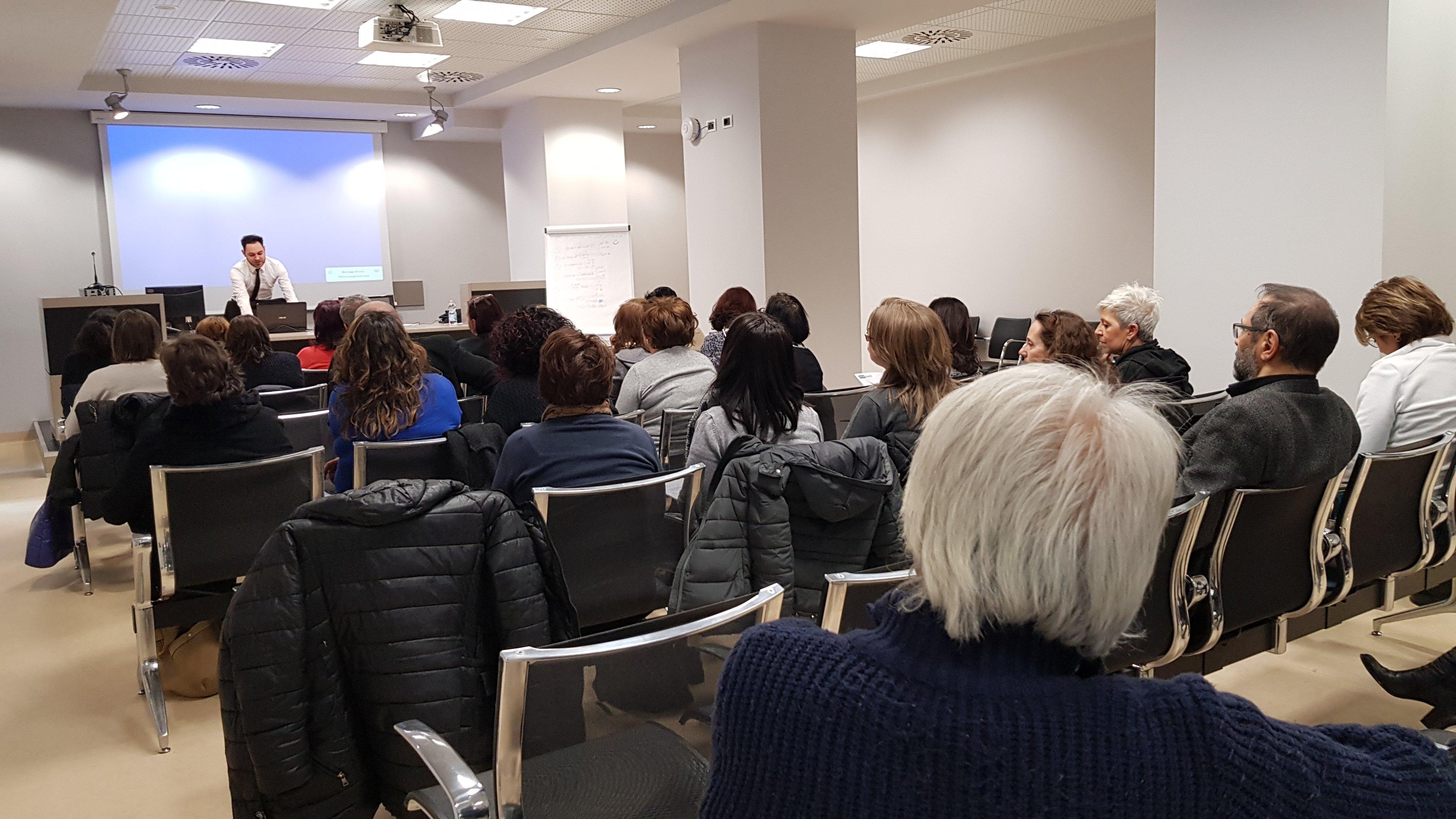 Iodice Francesco Umberto Novara - Corso di formazione ECM FIALS - Ospedale S. Giovanni Bosco Torino (8)