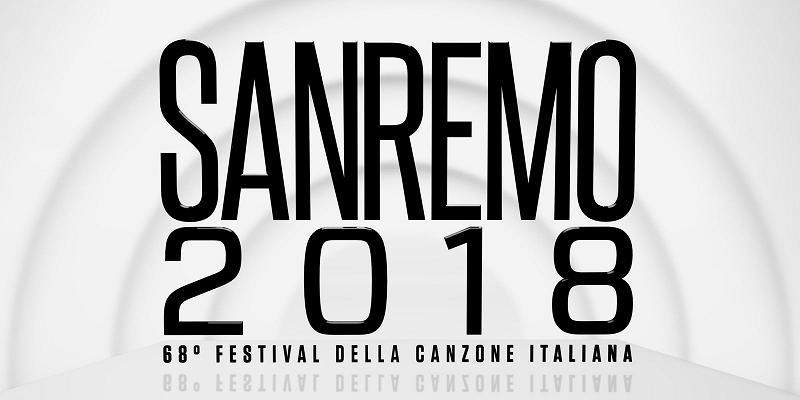 Sanremo 2018, Baglioni, Fiorello e lo Stato Sociale (che ha già vinto)