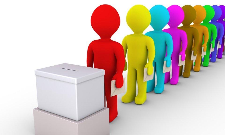 Elezioni 4 marzo 2018, i social media possono predire chi vincerà?