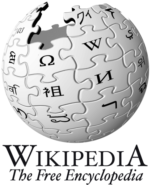 Wikipedia vs il Parlamento Europeo