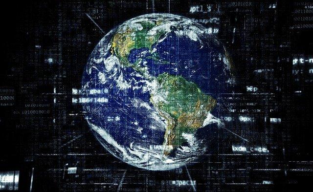 30 anni di internet: rischi e opportunita'