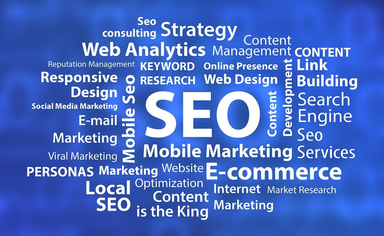 Seo Esperto web marketing milano Francesco Iodice