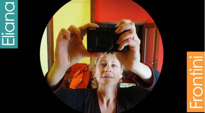 Eliana Frontini Novara, carabiniere ucciso: un Social media epic fail